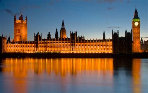the british houses of parliament london london photo gallery photos of historic places to visit