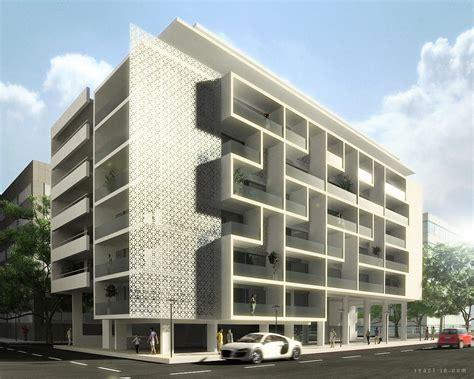 building exterior exterior building portfolio work evermotion