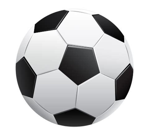 soccer ball halloween basket soccer ball clip art sports 2 image 453
