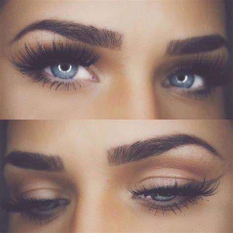 Beautiful Eyebrows Tips best 25 best eyebrows ideas only on