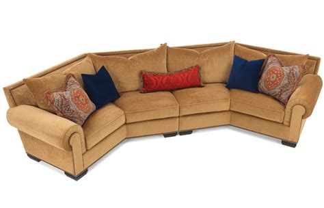 marlo sofa marlo sofa marlo sofa rc furniture thesofa