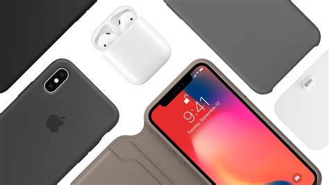 Apple Original Iphone X Leather Folio Casing Black Bnib apple s new leather folio is like a smart cover for your iphone x 9to5mac