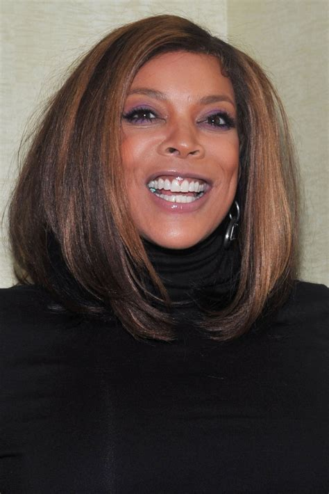 wendy williams wigs official website wendy williams wig website wendy williams wigs official