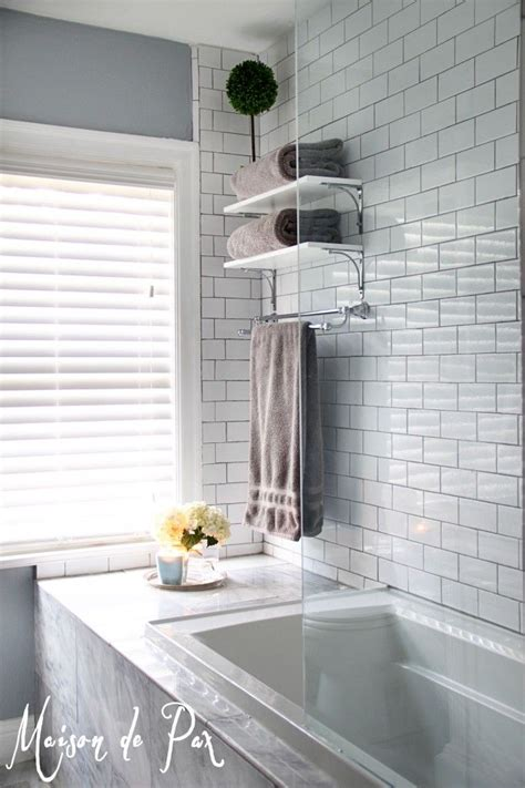 10 tips for designing a small bathroom decorate gt bath