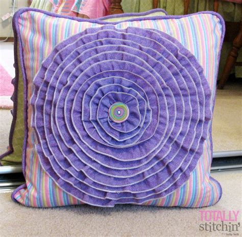 pre made piping for upholstery how to add piping to a pillow totally stitchin