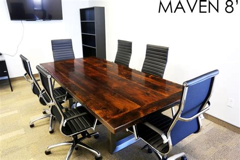 U Shaped Boardroom Table U Shaped Boardroom Table Tinker Air Table Paul Downs Cabinetmakers U Shape Conference Table