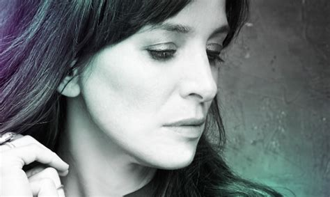 chantal kreviazuk feels like home resursnutri