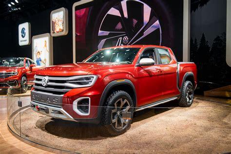 Volkswagen 2020 Lineup by 2020 Volkswagen Atlas Tanoak Release Date And Price 2020