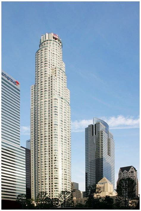 Top 150 Buildings In America by Top 10 Tallest Buildings In Usa Pictures Us