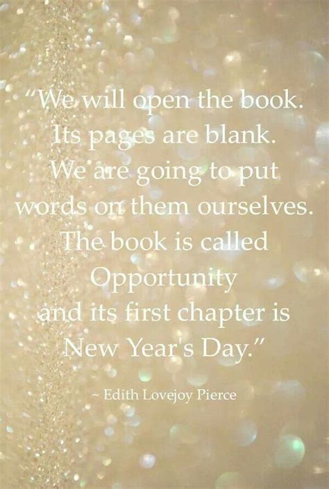 14 best new year quotes inspirational quotes