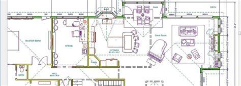 progettare casa progetto casa autocad