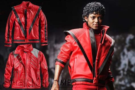 Tas Your Smile Is Charity Limited Edition michael jackson jackets a limited edition collection