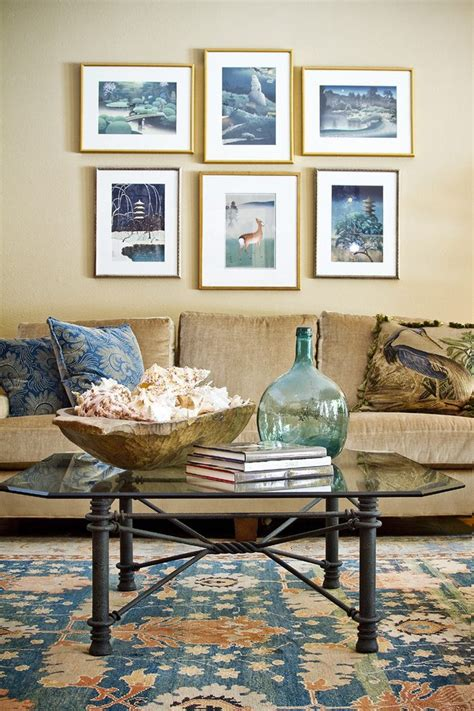 the home decorating company reviews rugs austin tx rugs ideas