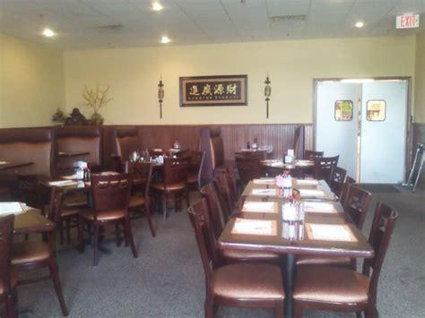 imperial garden sioux falls imperial garden sioux falls menu prices restaurant
