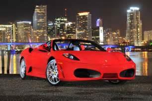 Hertz Lamborghini Luxury Car Rental Hertz To Roll Out Lamborghini