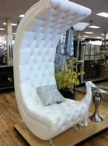 home goods furniture store new places to shop homegoods ulta petco open in clovis