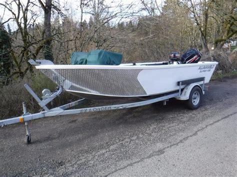 alumaweld boats washington alumaweld boats for sale in vancouver washington
