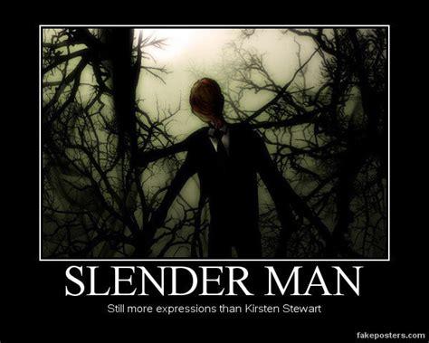 Slender Man Know Your Meme - 93 best slendy is my bestie p images on pinterest