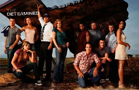 Friday Lights Cast Season 1 friday lights quotes quotesgram