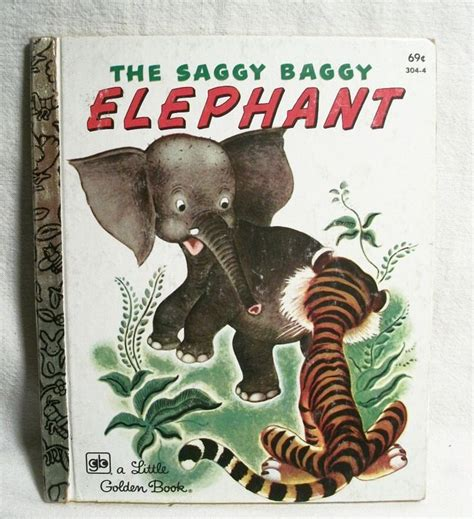 elephant picture books best 10 vintage children s books ideas on