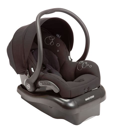 and black car seat maxi cosi mico ap infant car seat 2014 devoted black