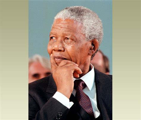 famous people history bbc primary history famous people nelson mandela
