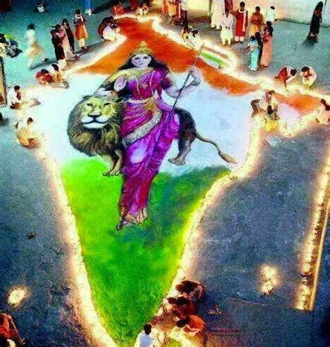 bollywood themes for rangoli competition competition rangoli design rangoli rangoli design with