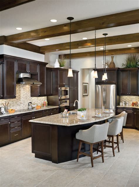 Granite Countertops St Augustine Fl by St Augustine 1201 Eclectic Kitchen Ta By