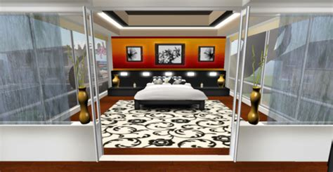 coolest bedrooms coolest bedroom ever bedroom designs pictures