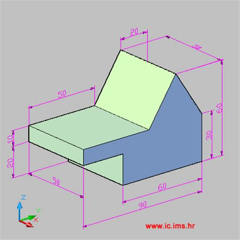 Autocad 3d Home Design Tutorial Pdf Autocad 3d House Modelling Tutorial Pdf House Best Design
