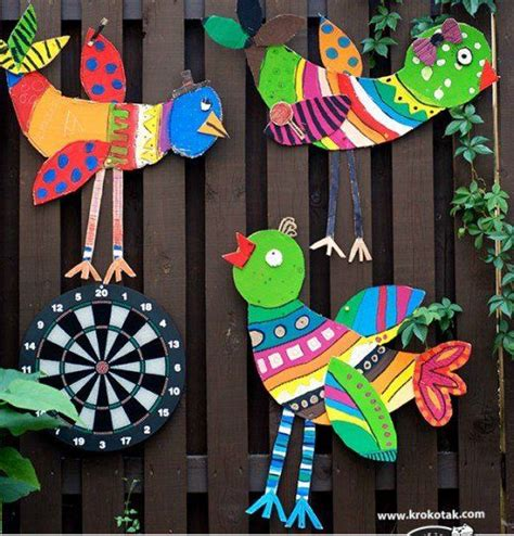 cinco de mayo crafts for the 25 best mexican crafts ideas on