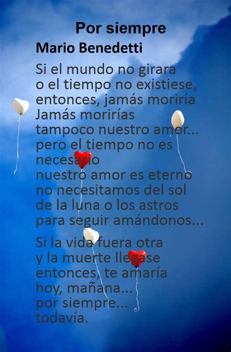 imagenes de poema amor eterno lecciones para amar poemas de amor eterno