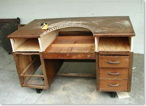 how much do bench jewelers make 69 best jewellers bench ideas images on pinterest
