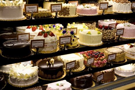 Birthday Cake Shop by Birthday Cake Shop Near Me Wtag Info