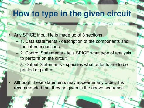 linear integrated circuits uc berkeley introduction to digital integrated circuits uc berkeley 28 images effort and power