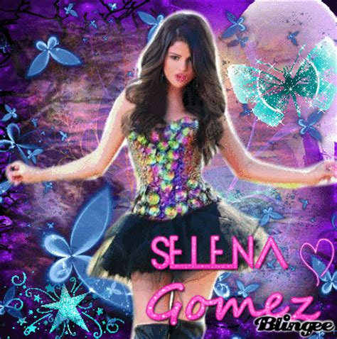 selena gomez love you like a love song official music video lyrics selena gomez love you like a love song by kaasy picture