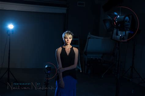 best lighting for portraits dramatic lighting effects for portrait photography