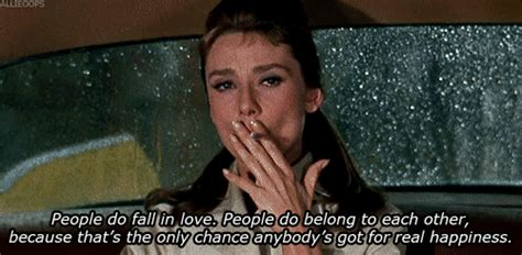 film quotes photography 20 gifs 20 best breakfast at tiffany s movie quotes