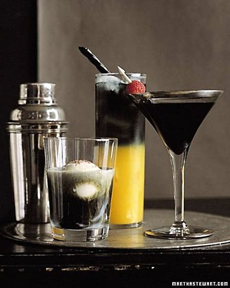 related keywords suggestions for halloween drink ideas alcohol