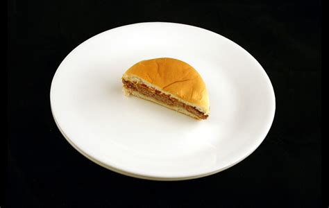 What 200 Calories Look Like What 200 Calories Looks Like For Different Foods