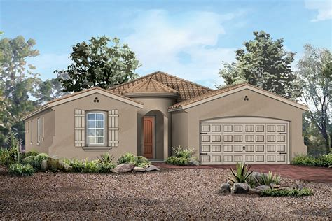 Mattamy Homes Az by Mattamy Homes The Sycamore In Marana Tucson Welcome To