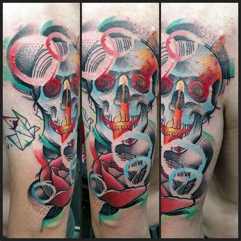 tattoo raleigh watercolor artists raleigh mj s color