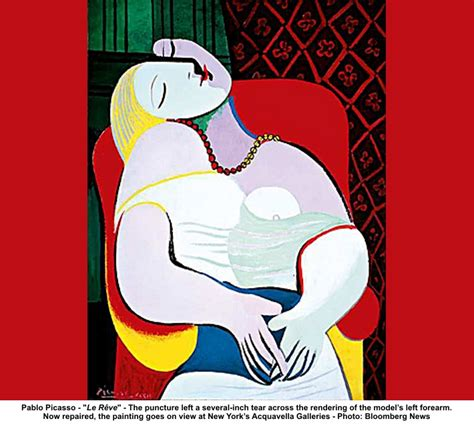 picasso paintings worth i chose this picture of pablo picasso i chose this pict
