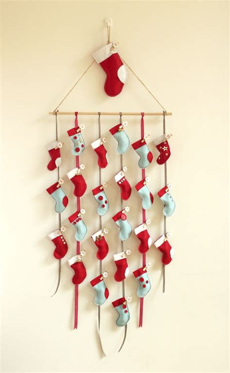ideas for make your own advent calendar best 25 advent calendars ideas on