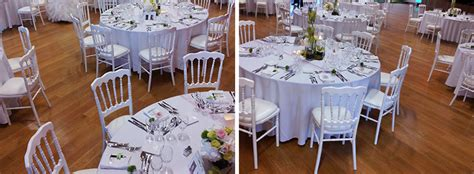 location chaises mariage location chaises napol 233 on iii blanches joli jour