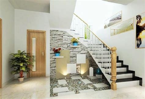 7 ideas for decorating under the stairs decorating ideas for under stairs home design 2017