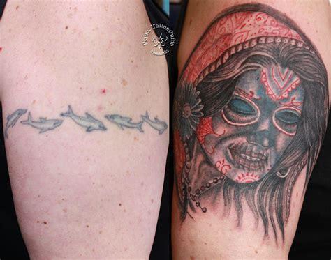 queenstown tattoo piercing studio peter s tattoo piercingstudio 187 dot e v