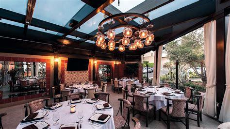 O Patio Restaurant O Restaurant Partner
