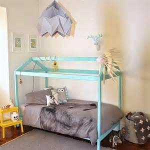 Toddler Bed House Mommo Design House Beds For The Home The