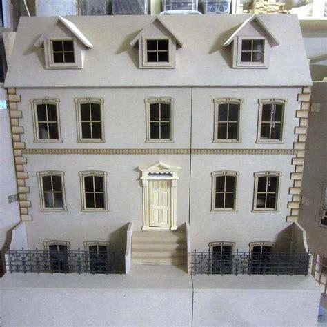 basement house dalton with basement dolls house direct